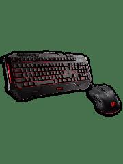Asus Cerberus Gaming Keyboard & Mouse Bundle