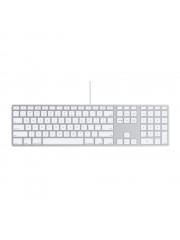 Refurbished Apple Wired Keyboard (2nd Gen A1243), B