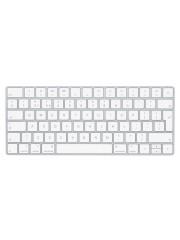 Apple MLA22B/A Magic Keyboard