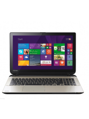 "Refurbished Toshiba L50T-B-12R/ i5-4210U/8GB RAM/1TB HDD/DVD-RW/15""/Windows 10/B"