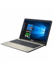 "Refurbished Asus X541U/i5-7200U/8GB RAM/1TB HDD/15""/DVD-RW/Windows 10/B"