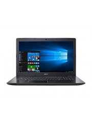 "Refurbished Acer 5742/i5-480M/4GB RAM/256GB SSD/DVD-RW/15""/Windows 10 Pro , B"