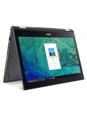 "Refurbished Acer Spin 5/i7-8550U/8GB RAM/512GB SSD/13""/Windows 10 Pro/A"