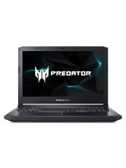 "Refurbished Acer Predator 500/ Intel Core i9-8950HK/16GB RAM/256GB SSD + 1TB HDD/1070/17""/Windows 10 Pro, A"