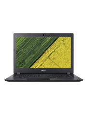 "Refurbished Acer A315-51/i3-6006U/4GB RAM/1TB HDD/15""/Windows 10 Pro , B"