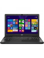 "Refurbished Acer P256/i3-4030/4GB RAM/500GB HDD/DVD-RW/15""/Win 10 Pro/B"