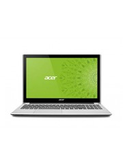 "Refurbished Acer V5-571/i7-3537U/8GB RAM/1TB HDD/DVD-RW/15""/Windows 10 Pro/B"