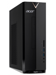 Refurbished Acer XC-330/A4-9120/4GB RAM/1TB HDD/DVD-RW/Windows 10/B