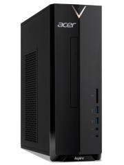 Refurbished Acer XC-330/A6-9220/4GB RAM/1TB HDD/Windows 10/B