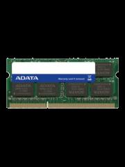 ADATA Premier 4GB DDR3 1600MHz (PC3-12800) SODIMM Memory