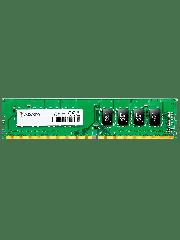ADATA Premier 8GB DDR4 2400MHz (PC4-19200) CL17 DIMM Memory