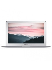 Refurbished Apple MacBook Air 7,2/i5-5250U/8GB RAM/128GB SSD/13-inch/HD 6000/OSX/C (Early - 2015)
