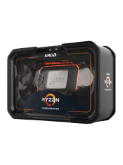 AMD Ryzen Threadripper 2 2920X, TR4, 3.5GHz (4.3 Turbo), 12-Core, 180W, 38MB Cache, 12nm, No Graphics, NO HEATSINK/FAN