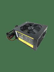Antec 750W EA750G PRO EarthWatts Gold Pro PSU, Semi-Modular, 80+ Gold, Continuous Power