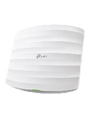 Brand New TP-LINK (EAP265 HD) AC1750 Dual Band Wireless Ceiling Mount Access Point/ PoE/ GB LAN/ MU-MIMO, Free Software