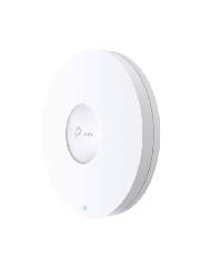 Brand New TP-LINK (EAP620 HD) AX1800 Dual Band Wireless Ceiling Mount Access Point, PoE+/ GB LAN, MU-MIMO/ Free Software