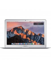 "Refurbished Apple Macbook Air 7,2/i7-5650U/8GB RAM/256GB SSD/13""/C (Early 2015)"