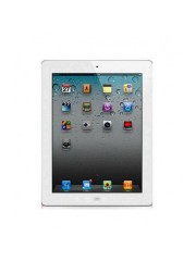 Refurbished Apple iPad 2 32GB White, WiFi A