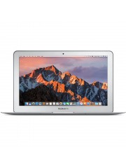 "Refurbished Apple Macbook Air 7,1/i7-5650U/8GB RAM/512GB SSD/11""/B (Early 2015)"