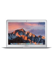 Refurbished Apple MacBook Air 11-inch, Intel Core i5-5250u 1.6GHz, 8GB RAM, 128GB Flash - (Early 2015), A