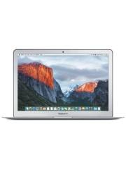 Refurbished Apple MacBook Air 11-Inch, Intel Core i5-4250U, 256GB Flash, 4GB RAM, Intel HD 5000 - (Mid 2013), B