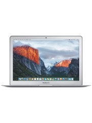 "Refurbished Apple MacBook Air 5,2 i5-3427U / 4GB Ram / 64GB SSD 13"" / B - (Mid 2012)"