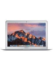 Refurbished Apple MacBook Air 11-Inch, Intel Core i7-4650U 1.7GHz , 256GB Flash, 8GB RAM, Intel HD 5000 - (Mid 2013), B