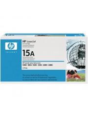 HP LaserJet Toner C7115A