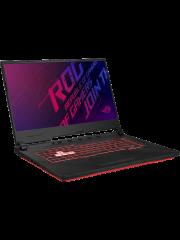 Brand New Asus Rog G512LI/ Core i7-10750H/ 8GB RAM/ 512GB SSD/ GTX/ Windows 10