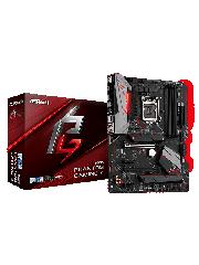 Asrock B365 PHANTOM GAMING 4, Intel B365, 1151, ATX, 4 DDR4, CrossFire, HDMI, DP, RGB Lighting