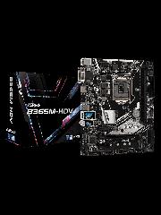 Asrock B365-HDV, Intel B365, 1151, Micro ATX, 2 DDR4, VGA, DVI, HDMI, M.2