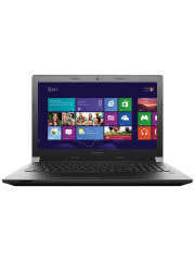 "Refurbished Lenovo B50-80/i5-5200U/8GB RAM/240GB SSD/DVD-RW/15""/Windows 10/B"