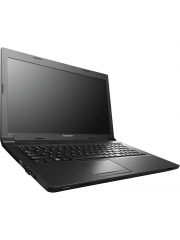 "Refurbished Lenovo B590/i3-3110M/4GB Ram/500GB HDD/DVD-RW/15""/Windows 10/B"