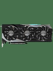 GIGABYTE GeForce RTX 3070 8GB DDR6 Gaming OC 8G,PCIe 4.0,256-Bit,2xHDMI