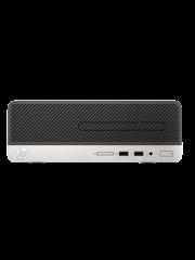 Refurbished HP ProDesk 400 G4 SFF/ Intel Core i5-6500 3.20GHz/ 8GB RAM/ No HDD/ B