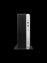 Refurbished HP ProDesk 400 G4 SFF/ Core i7-7700/ 16GB RAM/ 512GB SSD/ DVD-RW/ Windows 10 Pro/ A