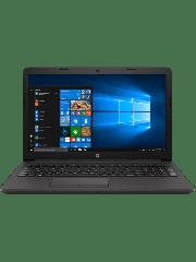 Brand New HP 250 G7/i5-8265U/8GB RAM/256GB SSD/Intel UHD 15.6-inch FHD/Windows 10 Home