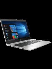 Refurbished HP ProBook 440 G7/ Core i5 10th Gen/ 8GB RAM/ 128GB SSD+1TB HDD/ 14.1-Inch/ Silver/ A