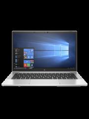 Refurbished HP EliteBook 830 G7/ Core i5 10th Gen/ 8GB RAM/ 512GB SSD/ FHD 14.1-Inch/ Silver/ A