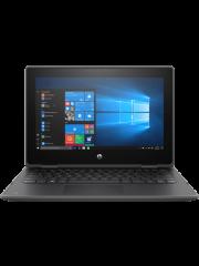 Refurbished HP ProBook x360 11 G5 EE/ CDC/ 4GB RAM/ 256GB SSD/ Touch Screen/ 11.6-Inch/ A