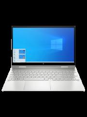 Refurbished HP Envy 13/ Core i7 10th Gen/ 8GB RAM/ 512GB SSD/ 13.3-Inch/ FHD/ Silver Color/ A