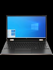 Refurbished HP Spectre 15 x360 15-EB1043DX/ Core i7 11th Gen/ 16GB RAM/ 512GB SSD/ 4K Touch Screen/ Gold/ 15.6-Inch/ B