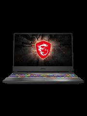 Brand New MSI GP65 Leopard 10SDK-822UK/Intel Core i7-10750H/16GB RAM/512GB SSD/15.6-inch FHD/ GTX1660 Ti 6GB/ Gaming Laptop