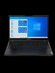 Lenovo Legion 5P/ Ryzen 7 4800H/ 8GB RAM/ 256GB SSD/ RTX2060/ 15-Inch/ Windows 10/ A