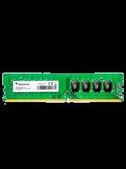 ADATA Premier, 8GB, DDR4, 2400MHz (PC4-19200), CL17, DIMM Memory, 1024x8