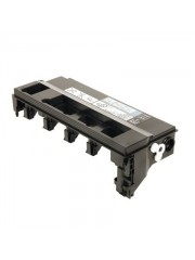 Konica Minolta Bizhub Waste Toner Cartridge for Use in Konica Minolta c220/c280/c360