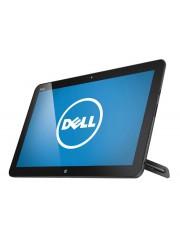 Refurbished Dell XPS 18/i5-3337U/8GB RAM/1TB HDD/Windows 10/B