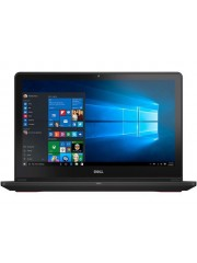 "Refurbished Dell 15-7559/i7-6700HQ/8GB Ram/1TB HDD/GTX 960M/15""/Windows 10 Pro, B"