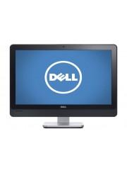 "Refurbished Dell 2330/i5-3330S/8GB RAM/1TB HDD/DVD-RW/23""/Windows 10/B"