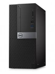 Refurbished Dell OptiPlex 3040/i5-6500/8GB RAM/500GB HDD/DVD-RW/Windows 10/B